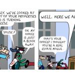 Underdone-real-estate-box