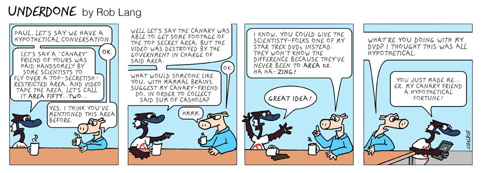 Underdone-hypothetical-conversation