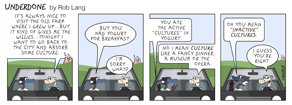 UNDERDONE-culture