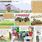 UNDERDONE-defier-vs-stampede