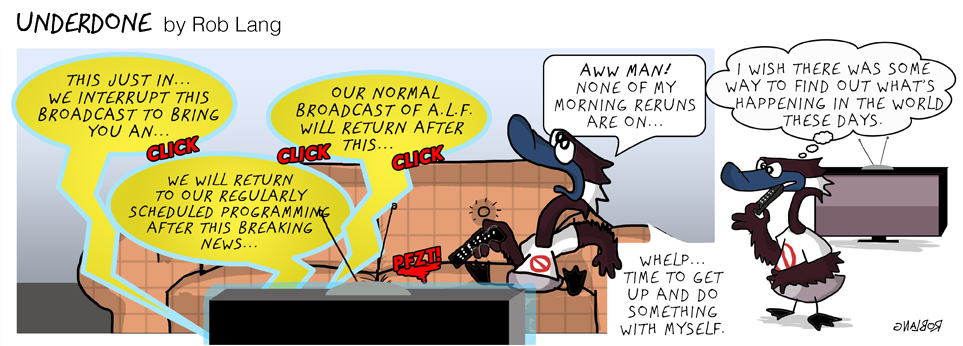 UNDERDONE-interrupting-broadcasts