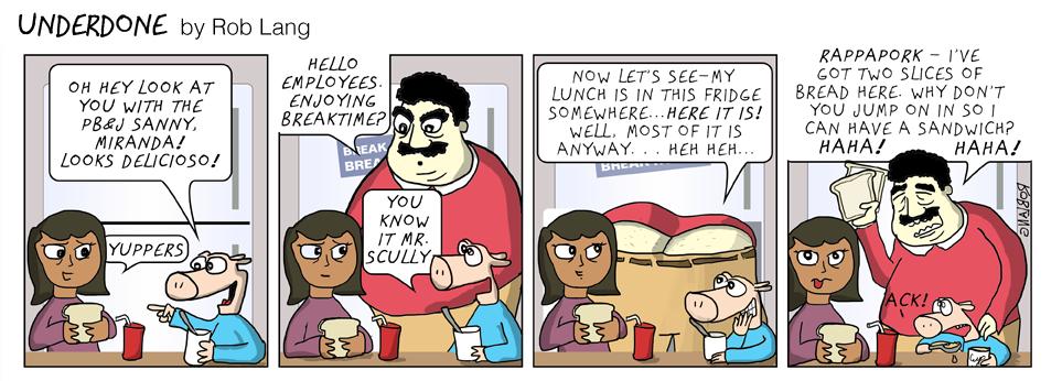 UNDERDONE-paul-sandwich