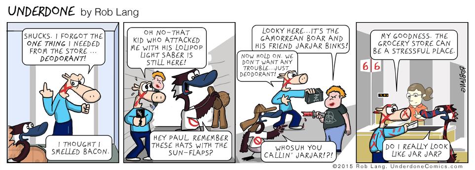 UNDERDONE-deodorant-wars