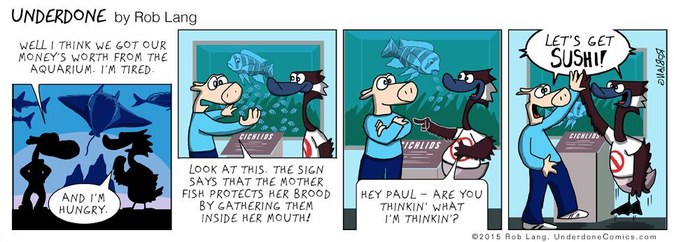 UNDERDONE-fresh-fish