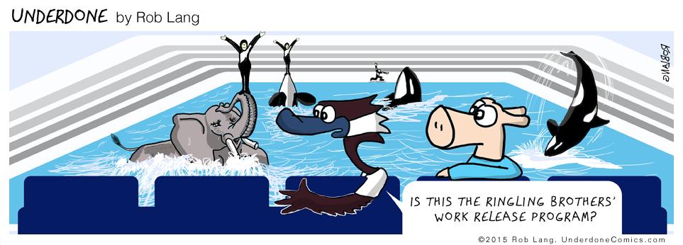 UNDERDONE-seacircus