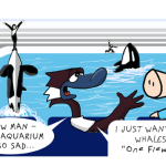 UNDERDONE-swam-over-cuckoos-nest