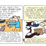 UNDERDONE-ruprecht-sitting