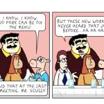UNDERDONE-new-employee-lunch