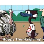 UNDERDONE-thanksgiving-with-the-turkeys