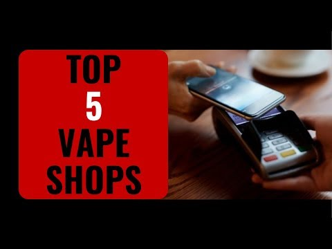 Why You Should Forget About Improving Your best marijuana vaporizer